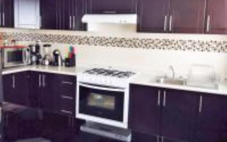 Foto de casa en venta en  0, la joya, morelia, michoacán de ocampo, 1765454 No. 05