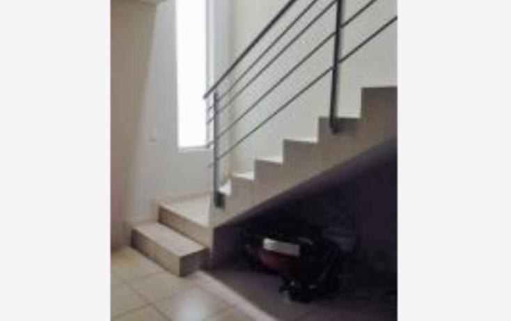 Foto de casa en venta en  0, la joya, morelia, michoacán de ocampo, 1765454 No. 07