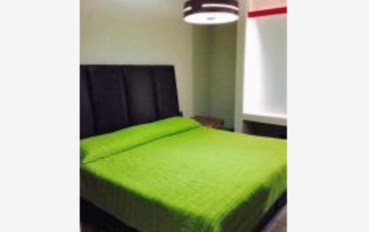 Foto de casa en venta en  0, la joya, morelia, michoacán de ocampo, 1765454 No. 08