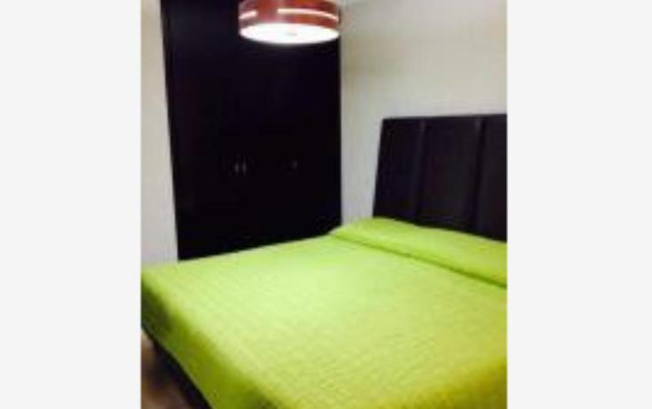 Foto de casa en venta en  0, la joya, morelia, michoacán de ocampo, 1765454 No. 10