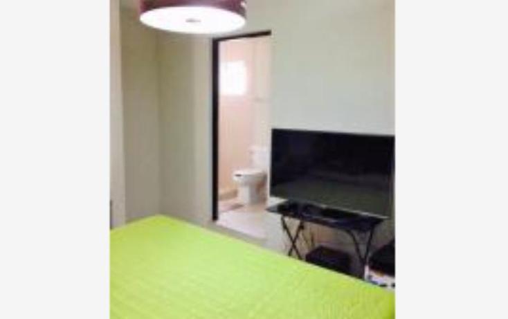 Foto de casa en venta en  0, la joya, morelia, michoacán de ocampo, 1765454 No. 11