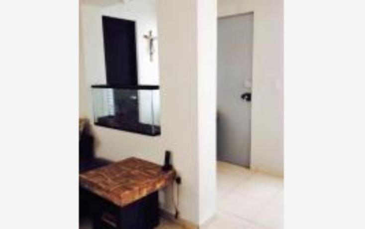 Foto de casa en venta en  0, la joya, morelia, michoacán de ocampo, 1765454 No. 12