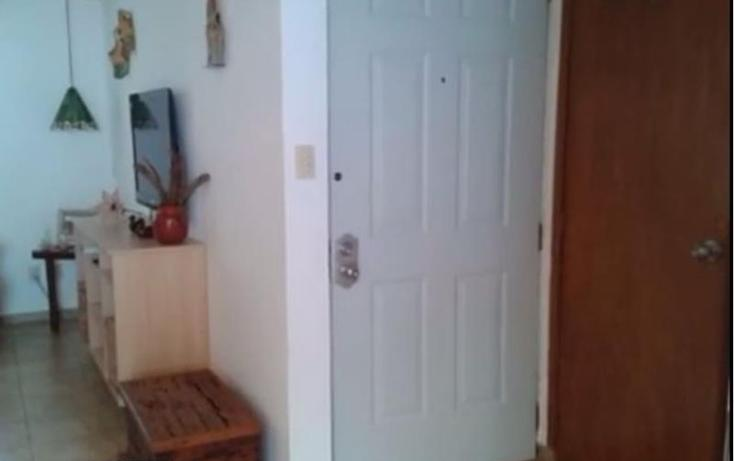 Foto de casa en venta en  0, la joya, querétaro, querétaro, 1390463 No. 02