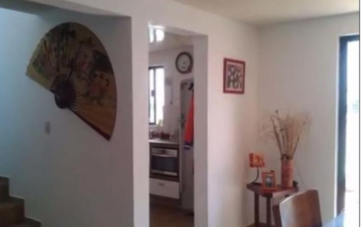 Foto de casa en venta en  0, la joya, querétaro, querétaro, 1390463 No. 05