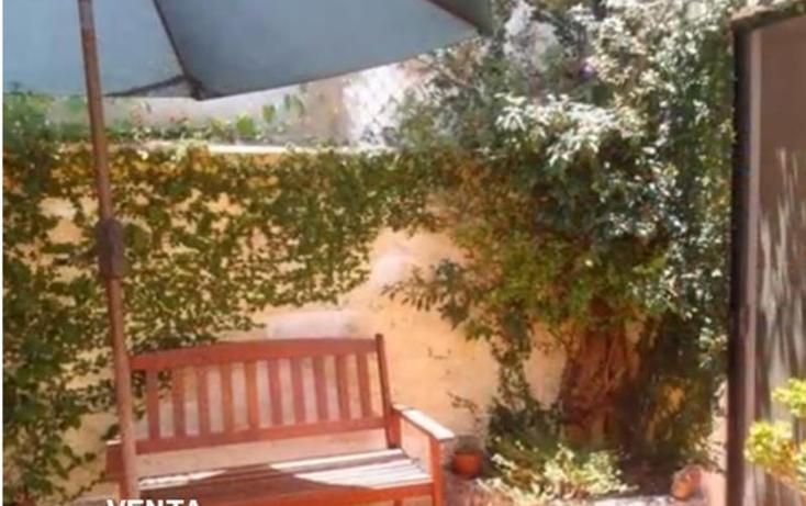 Foto de casa en venta en  0, la joya, querétaro, querétaro, 1390463 No. 07