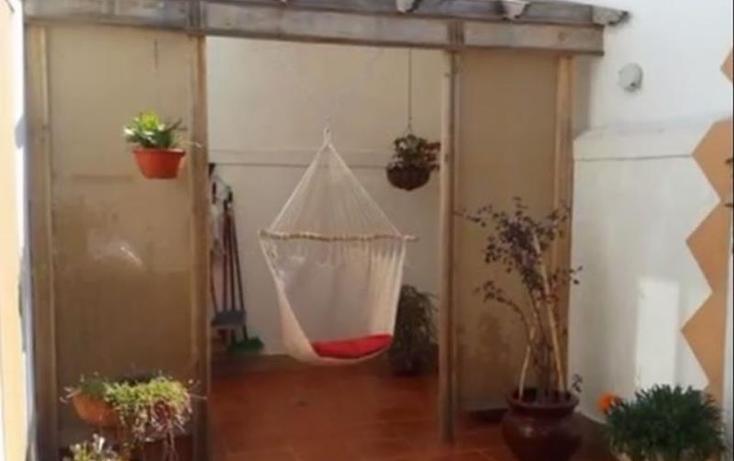 Foto de casa en venta en  0, la joya, querétaro, querétaro, 1390463 No. 08