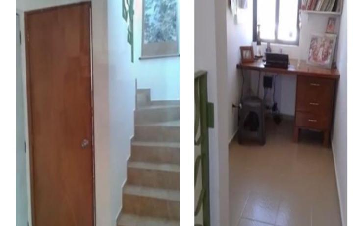 Foto de casa en venta en  0, la joya, querétaro, querétaro, 1390463 No. 09