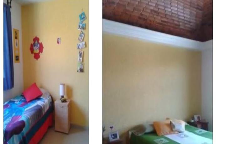 Foto de casa en venta en  0, la joya, querétaro, querétaro, 1390463 No. 10