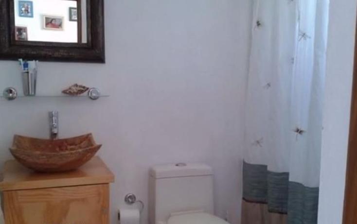 Foto de casa en venta en  0, la joya, querétaro, querétaro, 1390463 No. 11