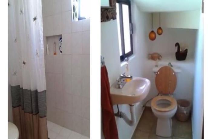 Foto de casa en venta en  0, la joya, querétaro, querétaro, 1390463 No. 12