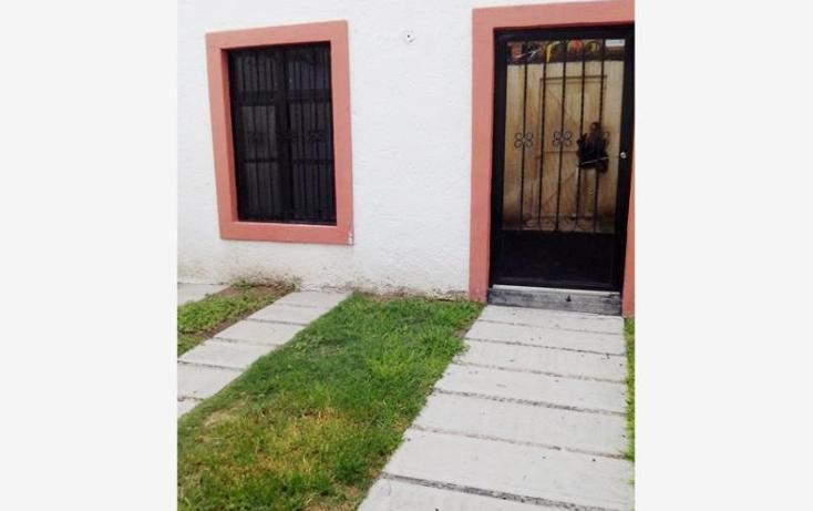 Foto de casa en venta en  0, la lejona, san miguel de allende, guanajuato, 884261 No. 01