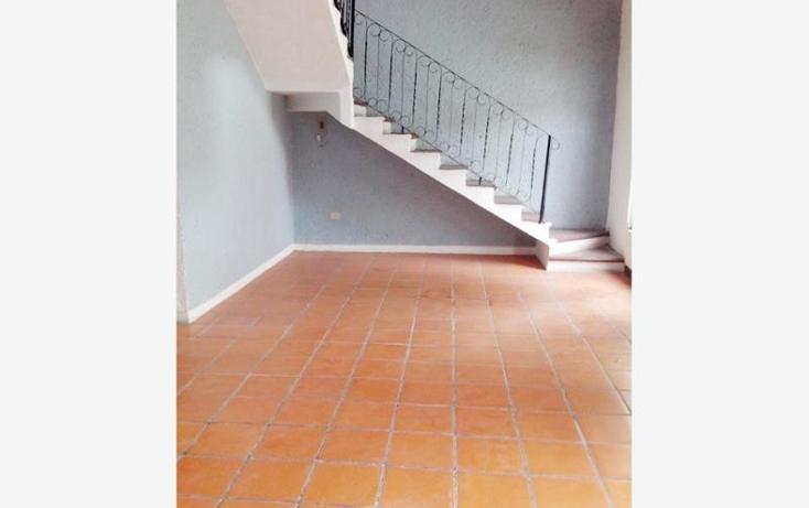 Foto de casa en venta en  0, la lejona, san miguel de allende, guanajuato, 884261 No. 02