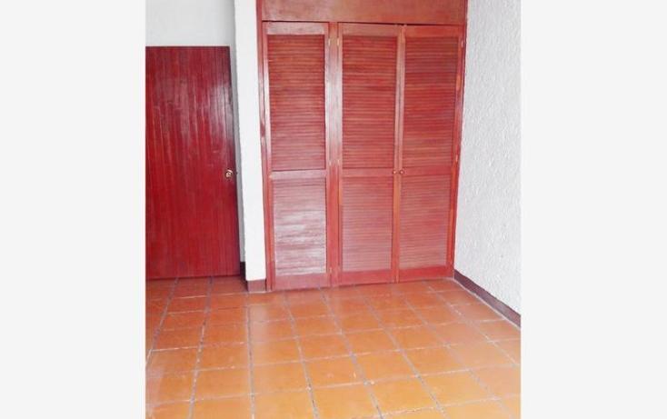 Foto de casa en venta en  0, la lejona, san miguel de allende, guanajuato, 884261 No. 03
