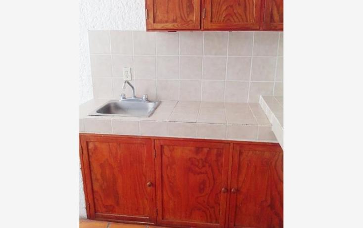 Foto de casa en venta en  0, la lejona, san miguel de allende, guanajuato, 884261 No. 04