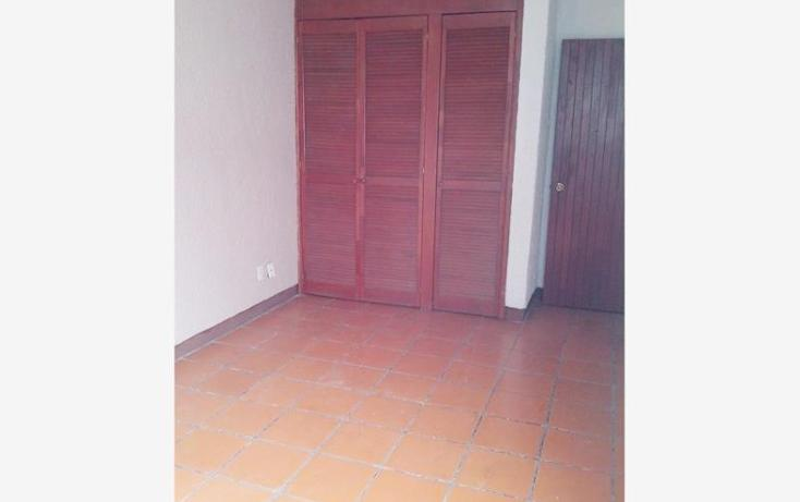 Foto de casa en venta en  0, la lejona, san miguel de allende, guanajuato, 884261 No. 05