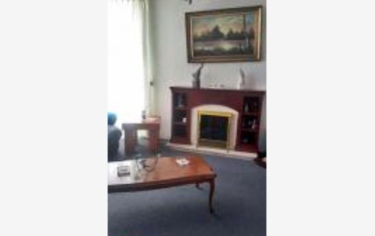 Foto de casa en venta en  0, la loma, morelia, michoacán de ocampo, 1783722 No. 03