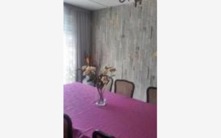 Foto de casa en venta en  0, la loma, morelia, michoacán de ocampo, 1783722 No. 04