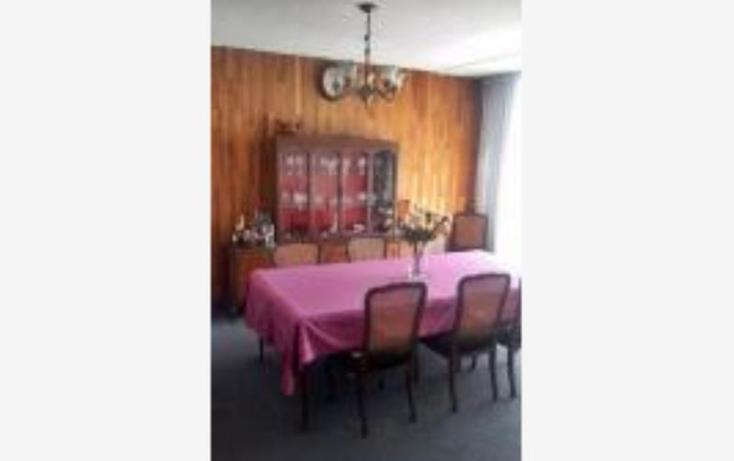 Foto de casa en venta en  0, la loma, morelia, michoacán de ocampo, 1783722 No. 06