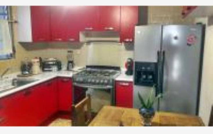 Foto de casa en venta en  0, la loma, morelia, michoacán de ocampo, 1783722 No. 07