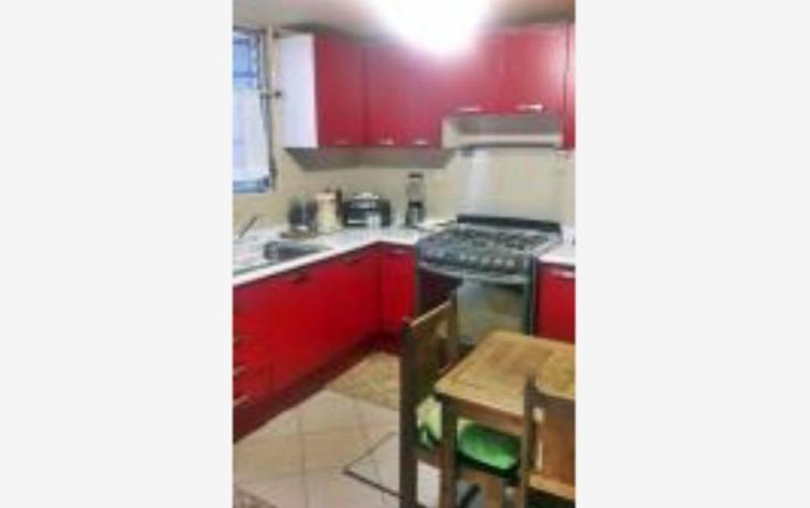 Foto de casa en venta en  0, la loma, morelia, michoacán de ocampo, 1783722 No. 08