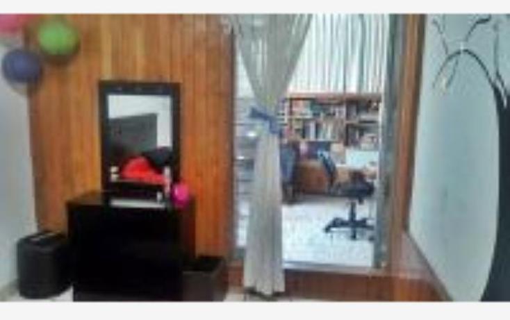 Foto de casa en venta en  0, la loma, morelia, michoacán de ocampo, 1783722 No. 09