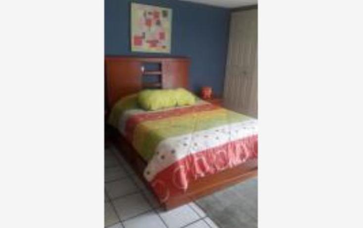 Foto de casa en venta en  0, la loma, morelia, michoacán de ocampo, 1783722 No. 10