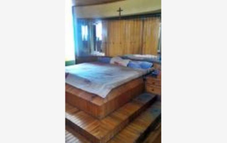 Foto de casa en venta en  0, la loma, morelia, michoacán de ocampo, 1783722 No. 11