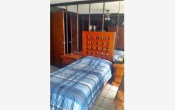 Foto de casa en venta en  0, la loma, morelia, michoacán de ocampo, 1783722 No. 12