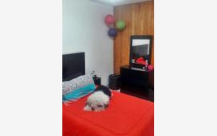 Foto de casa en venta en  0, la loma, morelia, michoacán de ocampo, 1783722 No. 13