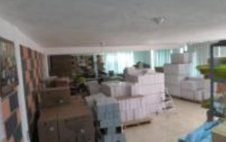 Foto de edificio en venta en  0, la michoacana, metepec, méxico, 1736078 No. 10