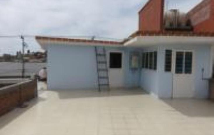 Foto de edificio en venta en  0, la michoacana, metepec, méxico, 1736078 No. 15
