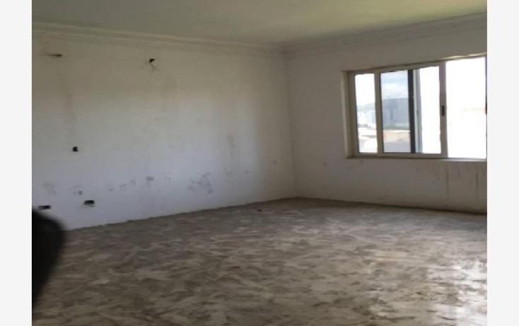 Foto de casa en renta en  0, la muralla, san pedro garza garc?a, nuevo le?n, 1001883 No. 07
