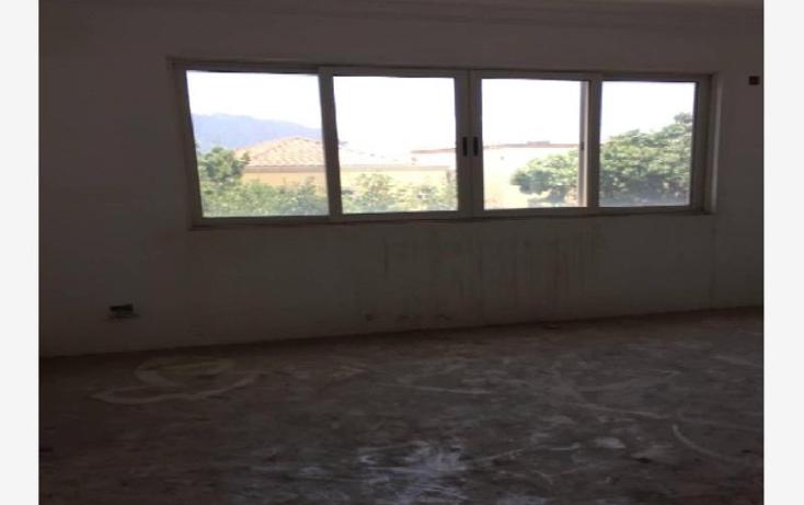 Foto de casa en renta en  0, la muralla, san pedro garza garc?a, nuevo le?n, 1001883 No. 08