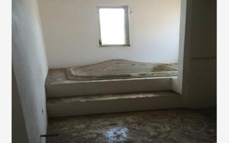 Foto de casa en renta en  0, la muralla, san pedro garza garc?a, nuevo le?n, 1001883 No. 12