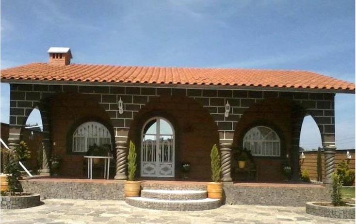 Foto de casa en venta en  0, la paloma (san bartolo), amealco de bonfil, querétaro, 739547 No. 01