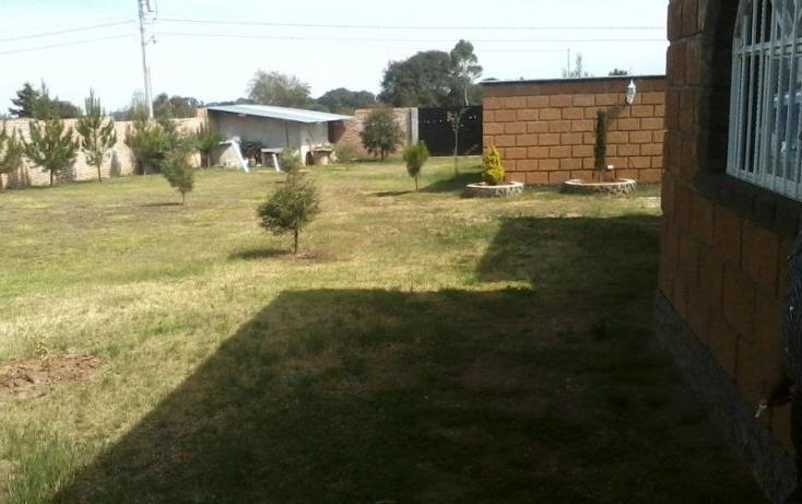 Foto de casa en venta en  0, la paloma (san bartolo), amealco de bonfil, querétaro, 739547 No. 06