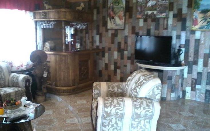 Foto de casa en venta en  0, la paloma (san bartolo), amealco de bonfil, querétaro, 739547 No. 08