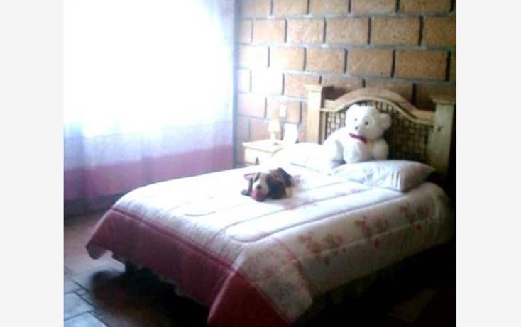Foto de casa en venta en  0, la paloma (san bartolo), amealco de bonfil, querétaro, 739547 No. 10