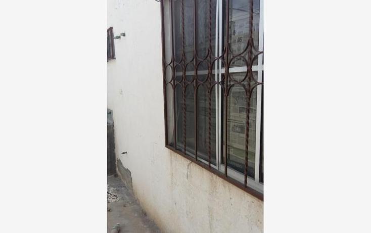 Foto de casa en venta en  0, la perla, torreón, coahuila de zaragoza, 1751264 No. 09