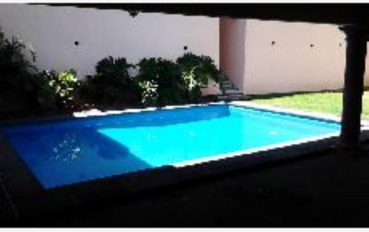 Foto de casa en venta en pradera 0, la pradera, cuernavaca, morelos, 2666063 No. 02
