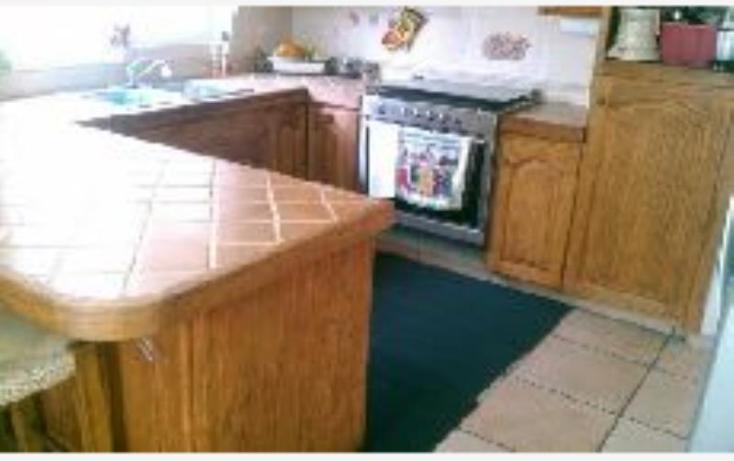Foto de casa en venta en pradera 0, la pradera, cuernavaca, morelos, 2666063 No. 03