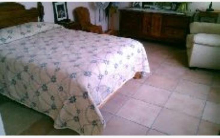 Foto de casa en venta en pradera 0, la pradera, cuernavaca, morelos, 2666063 No. 04