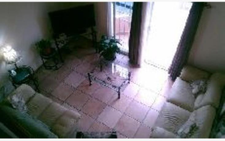 Foto de casa en venta en pradera 0, la pradera, cuernavaca, morelos, 2666063 No. 06