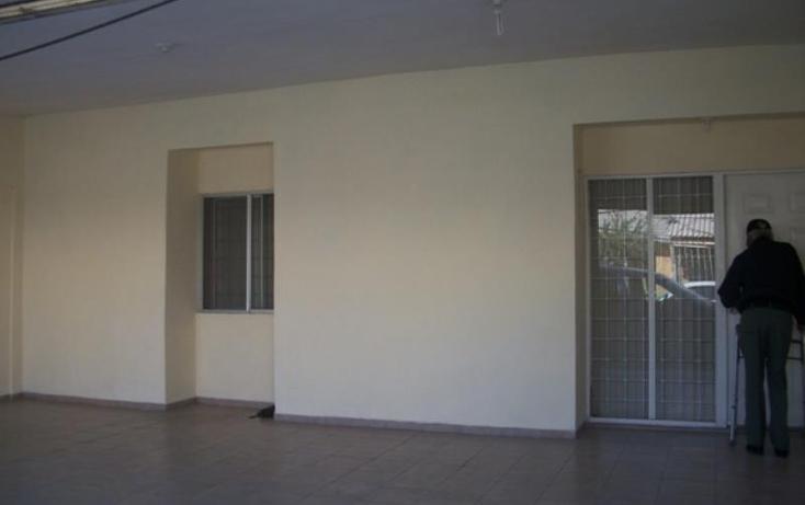 Foto de casa en venta en  0, la rosa, torre?n, coahuila de zaragoza, 539637 No. 02