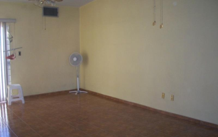 Foto de casa en venta en  0, la rosa, torre?n, coahuila de zaragoza, 539637 No. 03