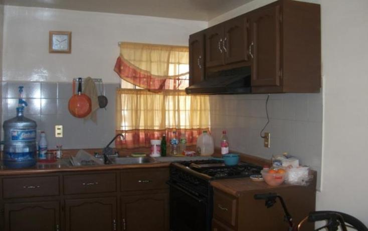 Foto de casa en venta en  0, la rosa, torre?n, coahuila de zaragoza, 539637 No. 04