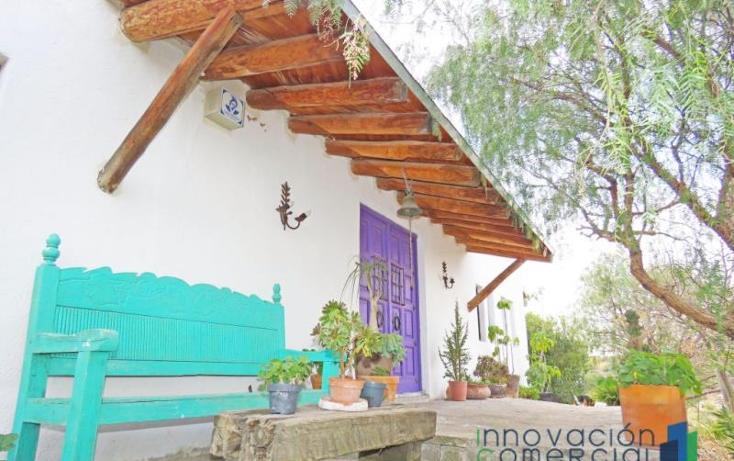 Foto de casa en venta en  0, la solana, querétaro, querétaro, 1798126 No. 03