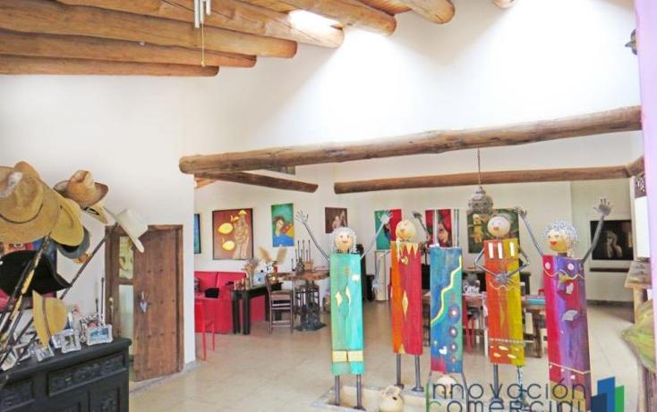 Foto de casa en venta en  0, la solana, querétaro, querétaro, 1798126 No. 04