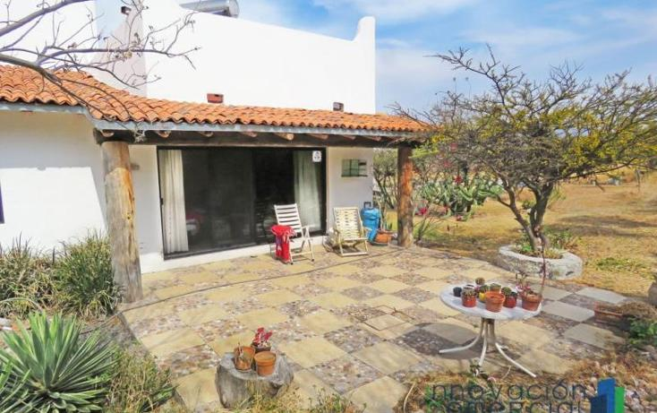 Foto de casa en venta en  0, la solana, querétaro, querétaro, 1798126 No. 05