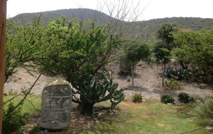 Foto de casa en venta en  0, la solana, querétaro, querétaro, 1798126 No. 08